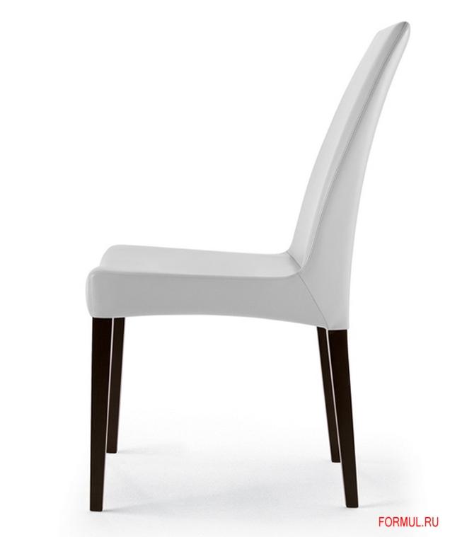 Кресло Poltrona Frau Bina