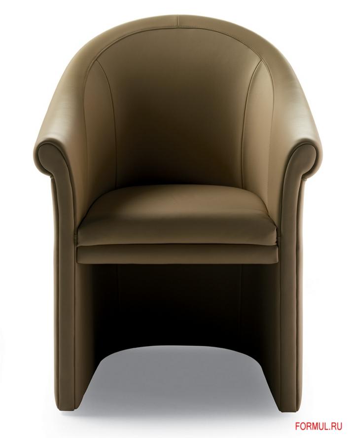 Кресло Poltrona Frau Sinan