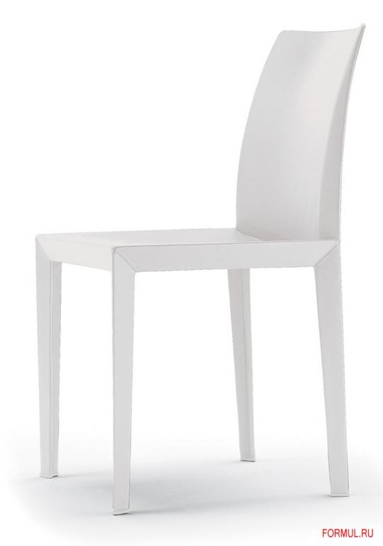 Стол Poltrona Frau Lola