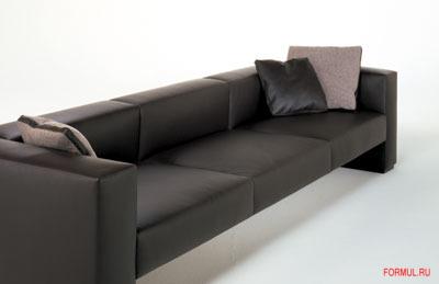 Диван Matteograssi Cushions