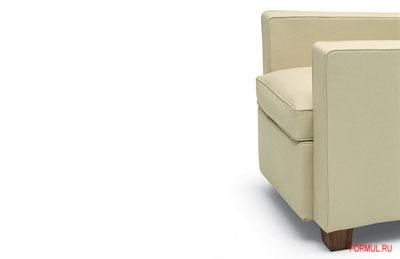 Кресло Matteograssi UL 300