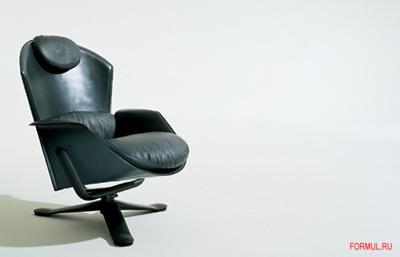 Кресло Matteograssi Ypsilon