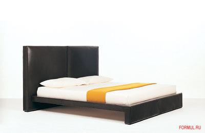 Кровать Matteograssi Openside