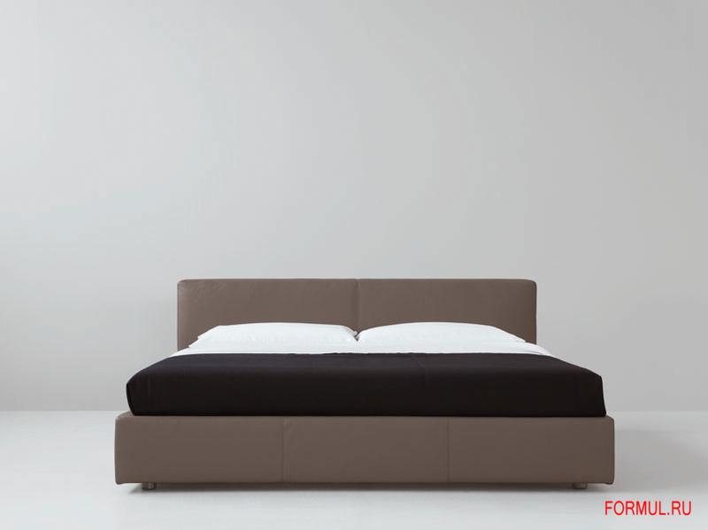 Кровать Matteograssi Zip-bed