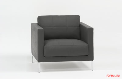 Кресло Matteograssi Britt