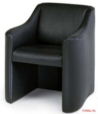 Кресло Matteograssi Esquire