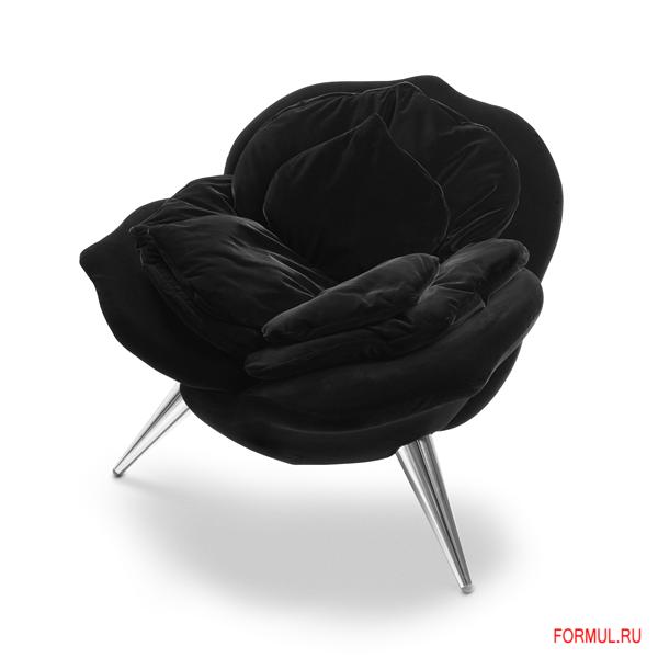 Кресло Edra Rose Chair