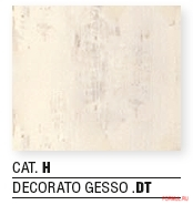 Тумбочка Cantori Caruso