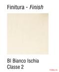 Стол Cantori Cosimo piano