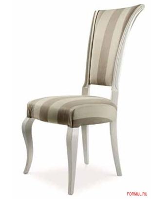 Стул Cantori Raffaello chair