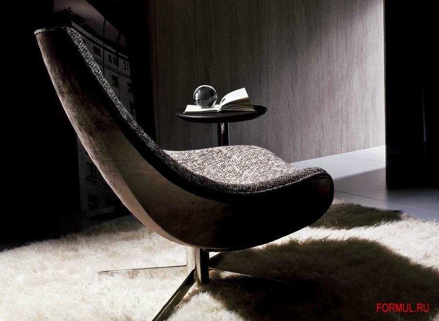 Кресло i4 Mariani Oyster