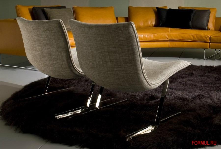 Кресло i4 Mariani Beverly