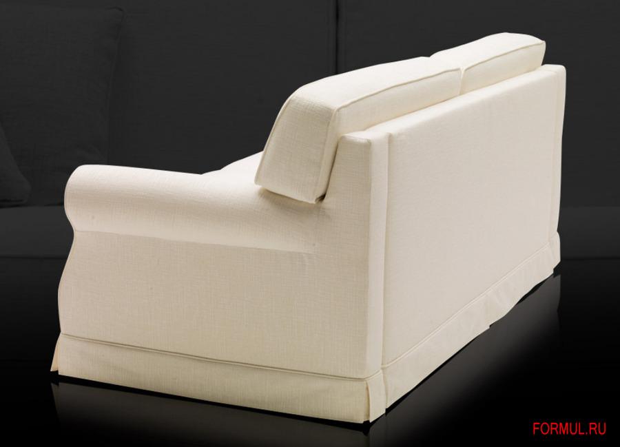 Диван кровать Milano Bedding Gordon