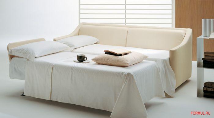 Диван кровать Bodema Junior