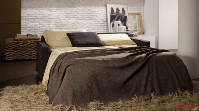 Диван кровать Bodema Magister