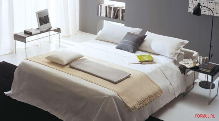 Диван кровать Bodema Rock 1