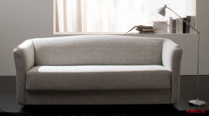 Диван кровать Bodema Valentino