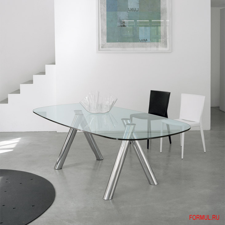 Стол Cattelan Italia Ray