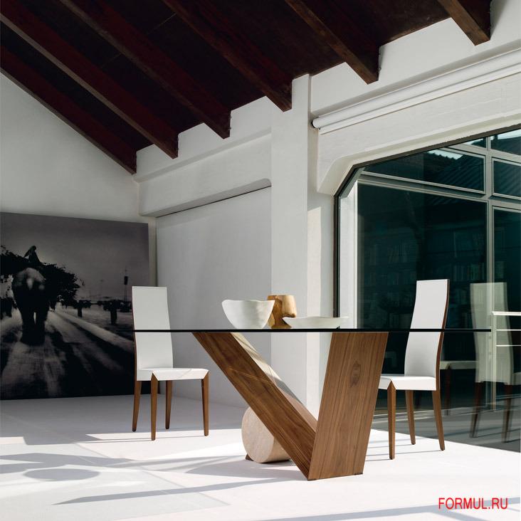 Стол Cattelan Italia Valentino