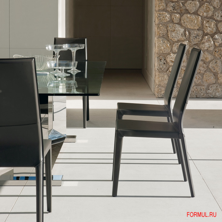 Стул Cattelan Italia Margot