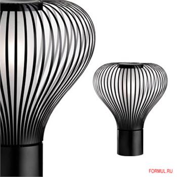 Настольная лампа Flos Chasen T