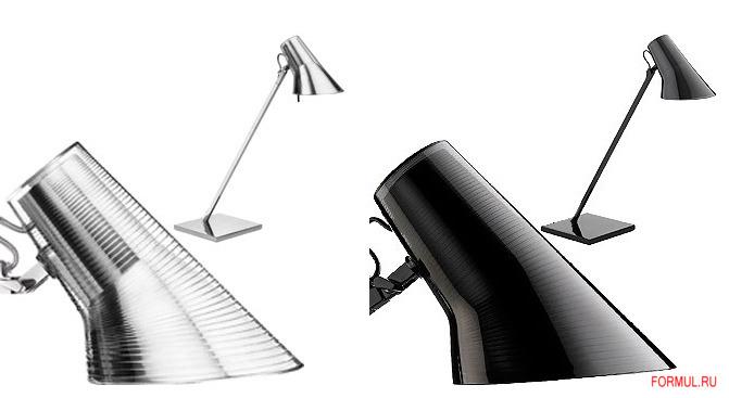 Настольная лампа Flos Kelvin T Adj