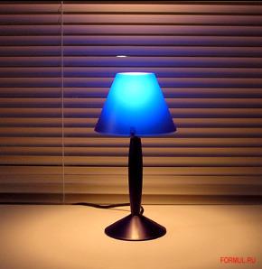 Настольная лампа Flos Miss Sissi