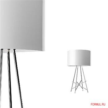Настольная лампа Flos Ray T