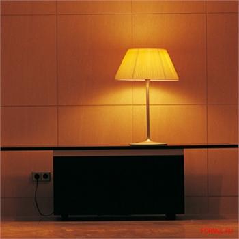 Настольная лампа Flos Romeo Soft T