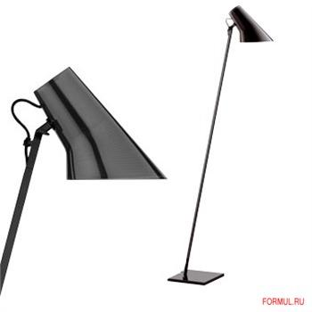 Напольная лампа Flos Kelvin F