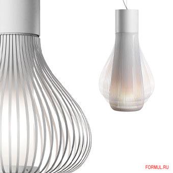 Потолочная лампа Flos Chasen S2