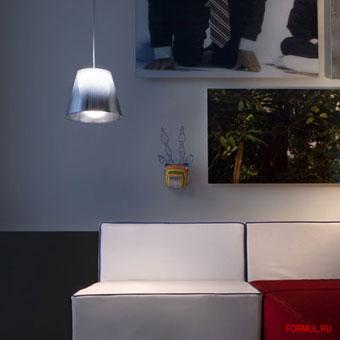 Потолочная лампа Flos Ktribe S