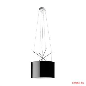 Потолочная лампа Flos Ray S