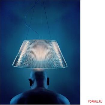 Потолочная лампа Flos Romeo Moon S