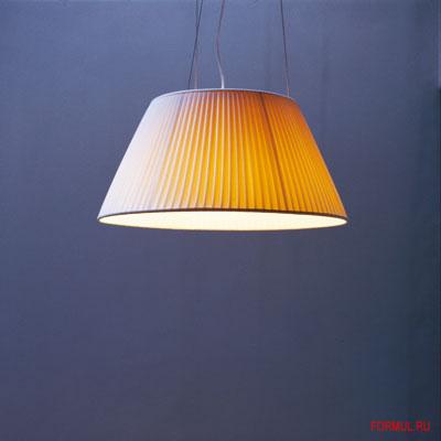 Потолочная лампа Flos Romeo Soft S