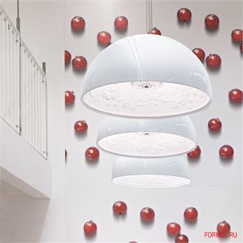 Потолочная лампа Flos Skygarden