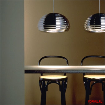 Потолочная лампа Flos Splugen Brau