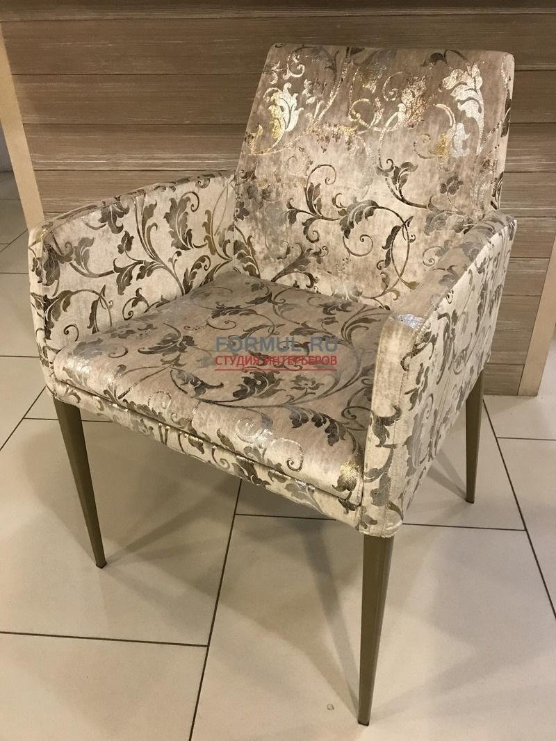 Кресло Castellan CASTELLAN