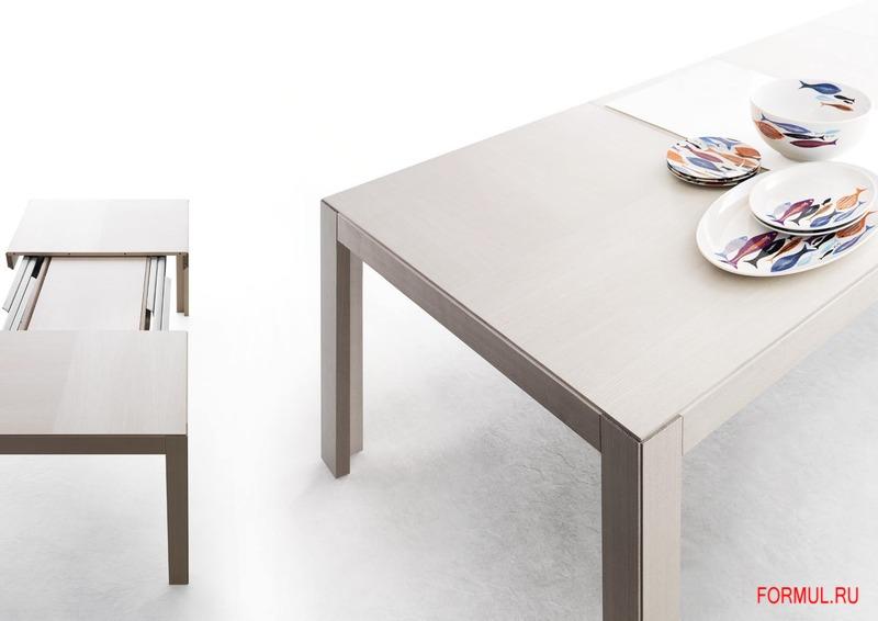 Стол Bauline Edo design