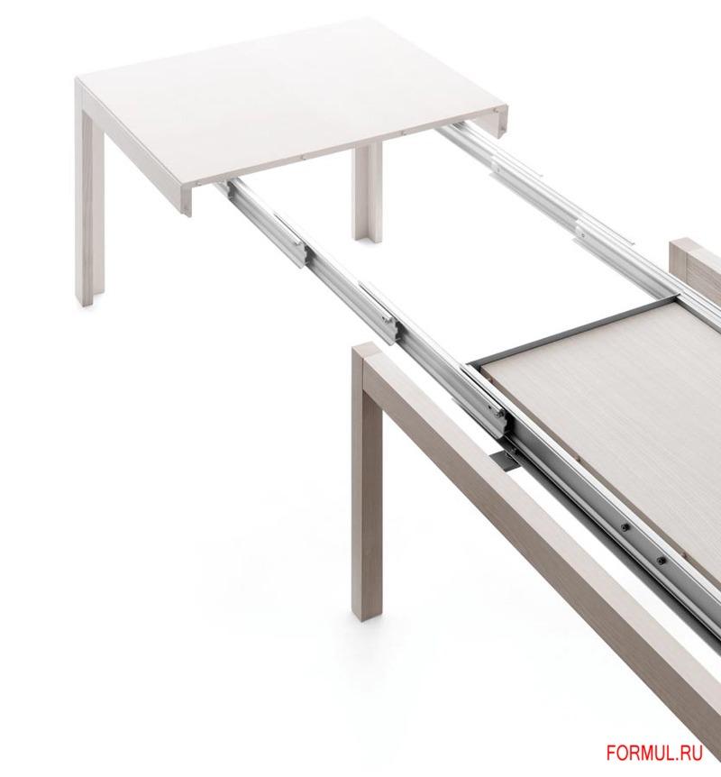 Стол Bauline Convivio design