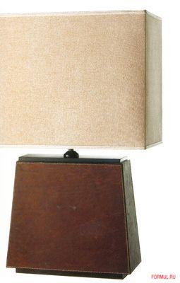 Лампа Ulivi Salotti Printz