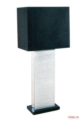 Лампа Ulivi Salotti Raya
