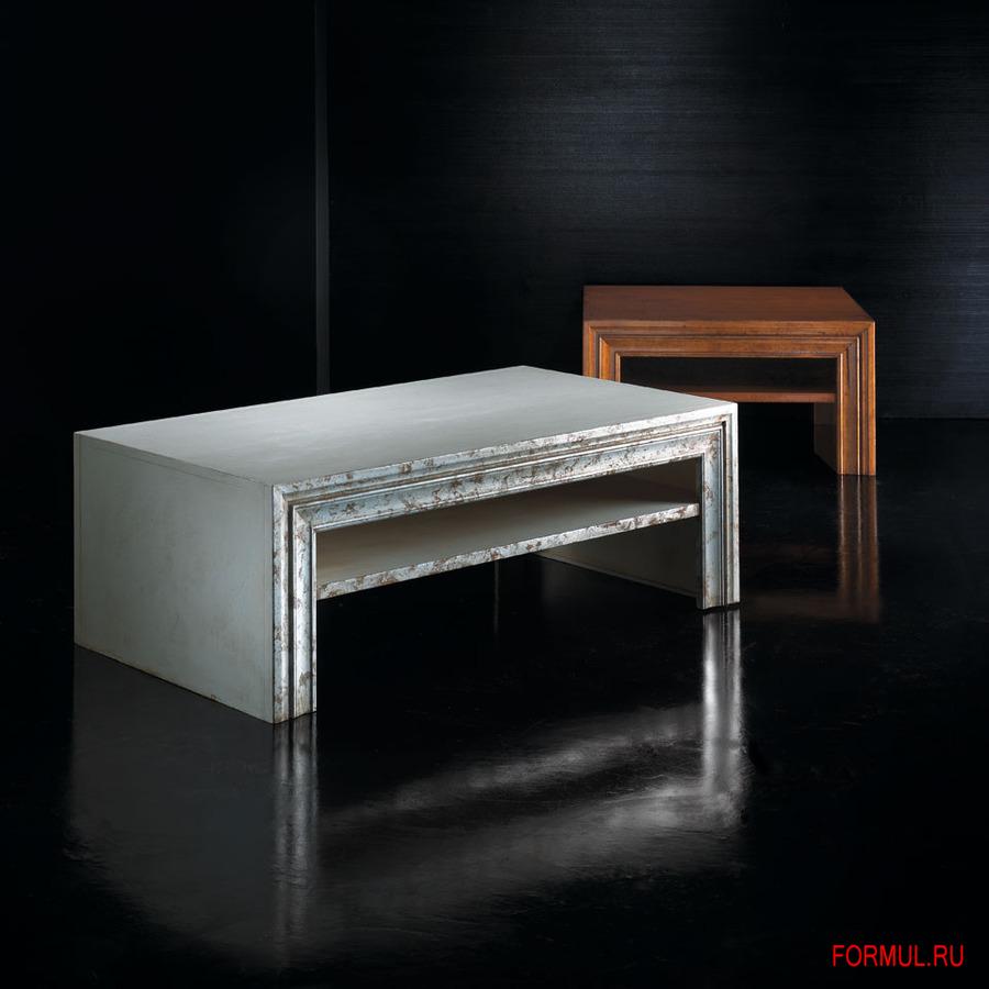 Столик Seven Sedie Art.00TA60