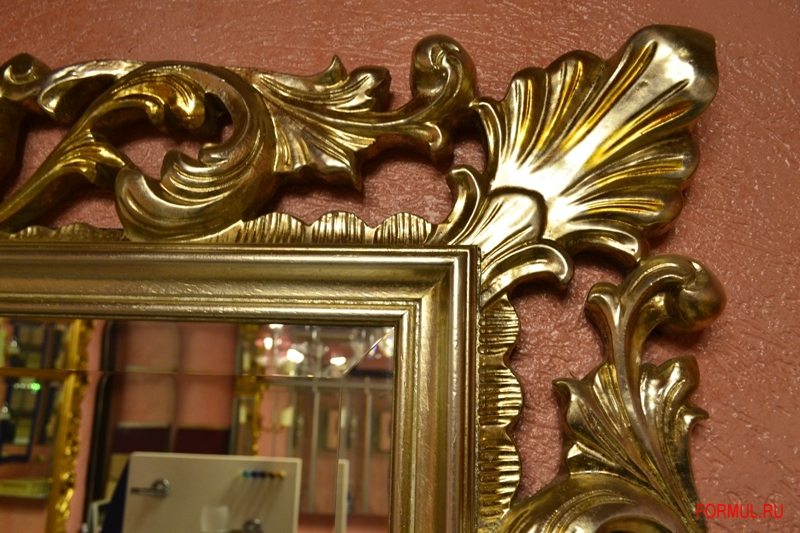Зеркало Bagno Piu Versailles