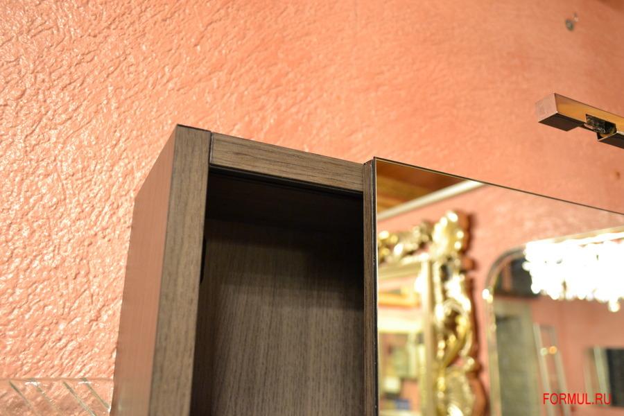 Комплект мебели для ванной Bagno Piu Slim 2 - Мебель для ванной