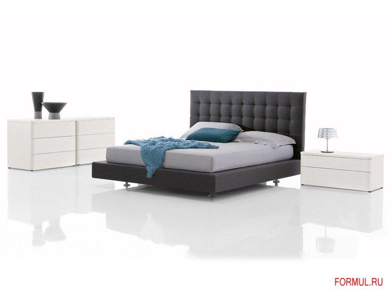 Кровать Tomasella Feel