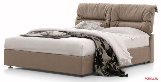 Кровать Tomasella Trend