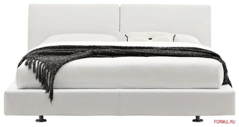 Кровать Tomasella Vogue