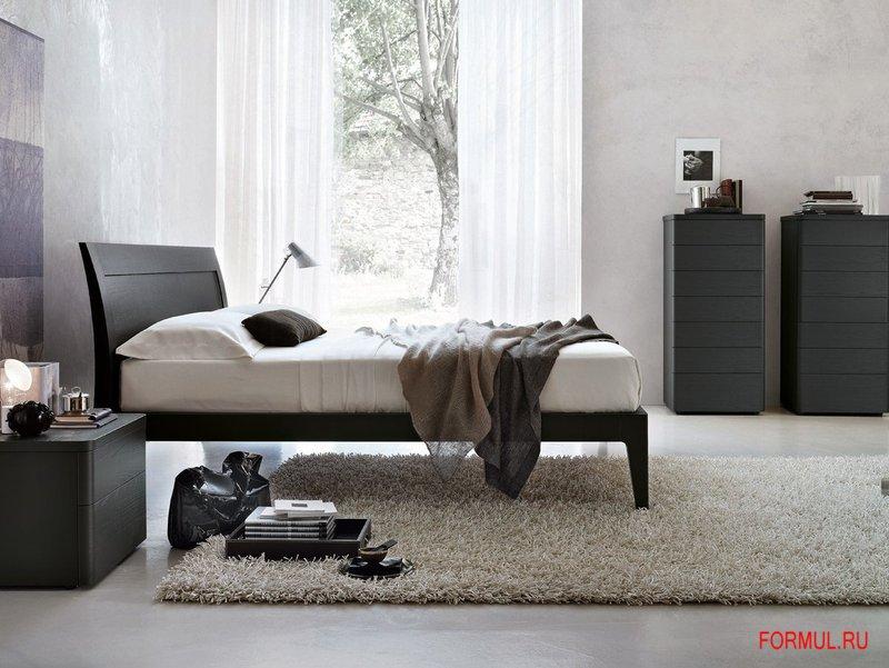 Кровать Tomasella Riviera