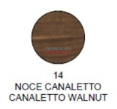 Стеллаж Tonin Casa Naviglio Т7247